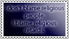 Blaming by black-cat16-stamps