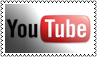 Youtube by black-cat16-stamps