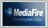 Mediafire by black-cat16-stamps