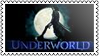 Underworld by black-cat16-stamps