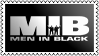 MiB by black-cat16-stamps