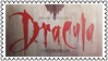 Dracula by black-cat16-stamps