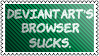Browser by black-cat16-stamps