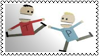 Terrance and Philipp 2 by black-cat16-stamps