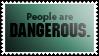 People 8