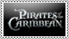 PotC by black-cat16-stamps
