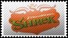 Shrek by black-cat16-stamps