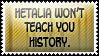 Hetalia 2 by black-cat16-stamps