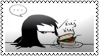 Zuj by black-cat16-stamps