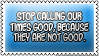 Our times by black-cat16-stamps