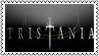 Tristania by black-cat16-stamps