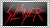 Slayer by black-cat16-stamps