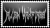 Alien Vampires by black-cat16-stamps