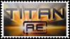 Titan A.E. by black-cat16-stamps