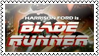 Blade runner by black-cat16-stamps