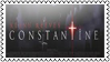 Constantine by black-cat16-stamps