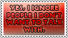 Ignore by black-cat16-stamps