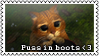 Puss in boots by black-cat16-stamps
