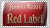 Red Label by black-cat16-stamps