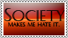 Society by black-cat16-stamps