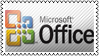MS Office by black-cat16-stamps