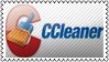 CCleaner by black-cat16-stamps