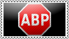 ABP by black-cat16-stamps