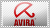 Avira by black-cat16-stamps