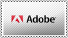 Adobe by black-cat16-stamps
