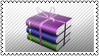 WinRar by black-cat16-stamps