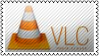 VLC by black-cat16-stamps