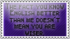 English by black-cat16-stamps