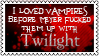 Twilight 2 by black-cat16-stamps