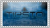 Tiesto by black-cat16-stamps