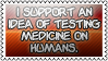 Testing by black-cat16-stamps