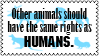 Animals by black-cat16-stamps