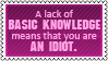 Basic knowledge by black-cat16-stamps