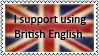 British English by black-cat16-stamps