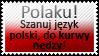 Manifest do Polakow