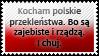 Polskie bluzgi