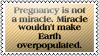 Pregnancy by black-cat16-stamps