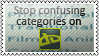 Categories by black-cat16-stamps