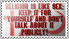 Religion and sex by black-cat16-stamps