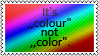 Colour by black-cat16-stamps