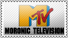 MTV by black-cat16-stamps