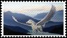 Pegasus by black-cat16-stamps