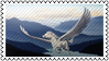 Pegasus by black-cat16-stamps