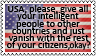 USA by black-cat16-stamps