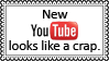 YouTube now by black-cat16-stamps