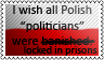 Politicians by black-cat16-stamps